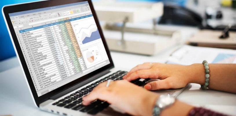 Como melhorar o fluxo de caixa da empresa usando o Marketing Digital?