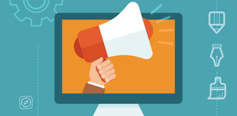 4 ações de marketing digital para ajudar sua empresa a crescer