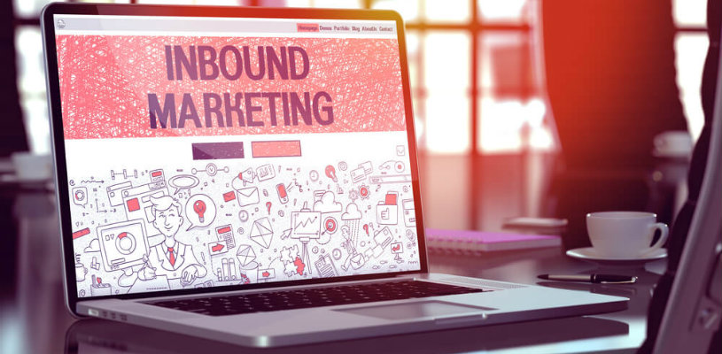 Saiba como usar o Inbound Marketing para vender mais