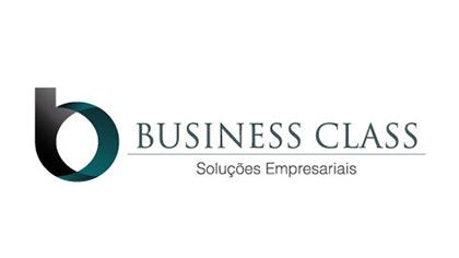 BClass