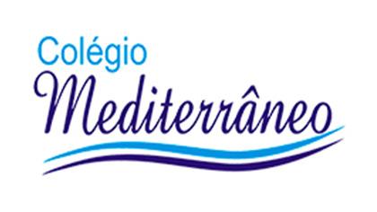 Colégio Mediterrâneo