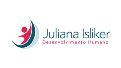 Juliana Isliker