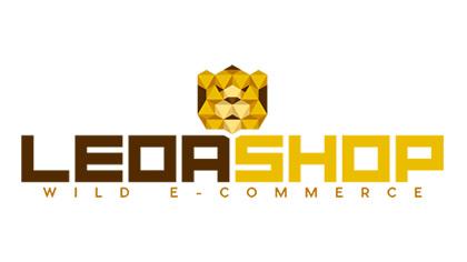 Leoa Shop
