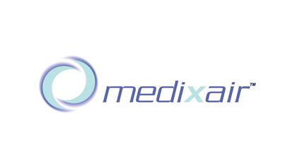 MedixAir
