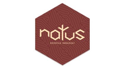 Natus Imbassaí