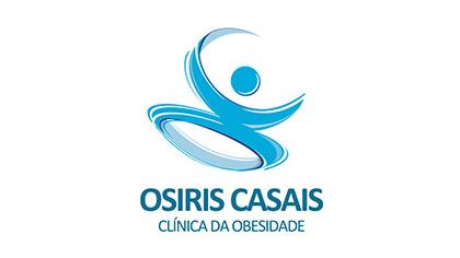 Dr. Osiris Casais