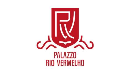 Palazzo Rio Vermelho