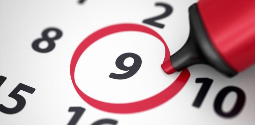Datas Comemorativas: 5 acertos que sua empresa deveria fazer na internet para lucrar mais