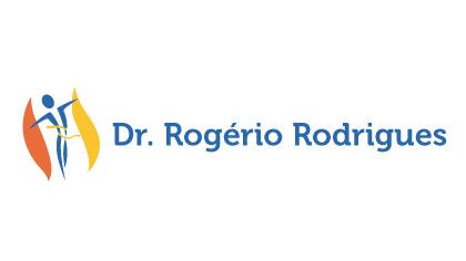 Dr. Rogério Rodrigues