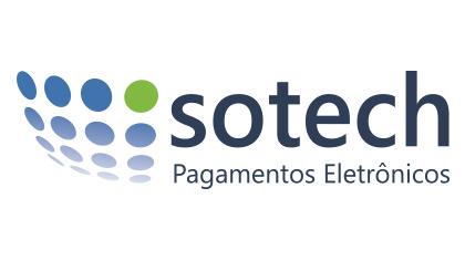 Sotech