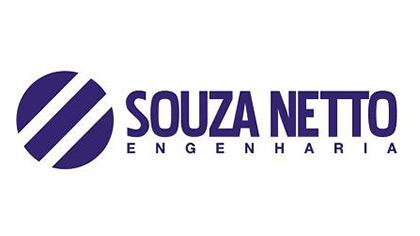 Souza Netto