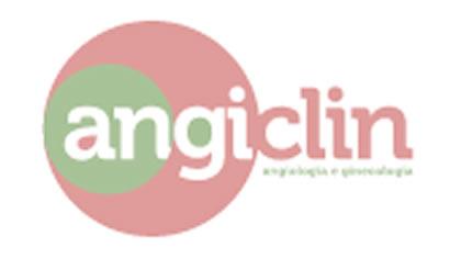Angiclin