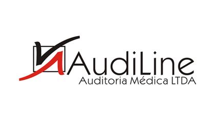 Audiline