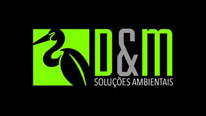 D&M Soluções