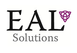 EAL Solutions