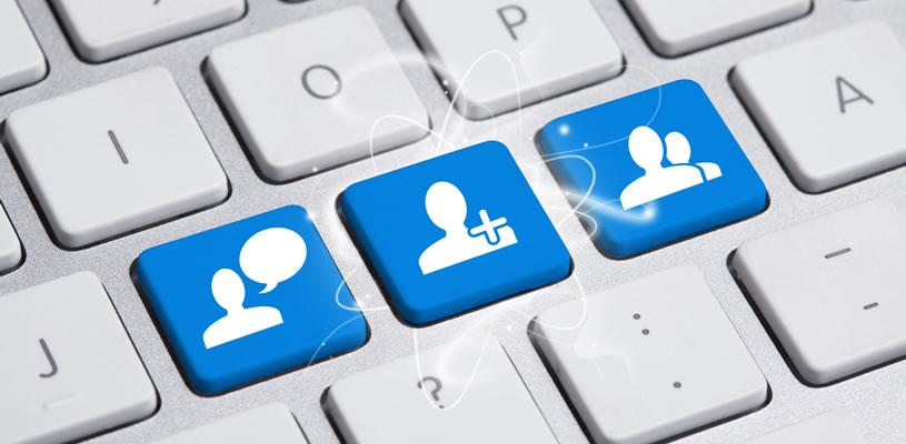 Aumente o Engajamento dos seus Fãs com a sua Página no Facebook