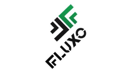 Fluxo Solutions