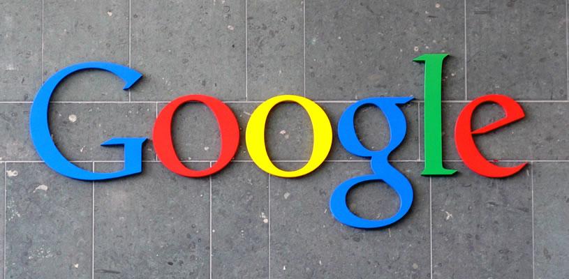 Anúncios no Google - Saiba Como Fazer sua Empresa Lucrar Mais com o Google Adwords