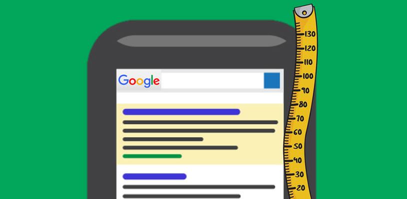 O Google Adwords vai aumentar seus acessos em 20% pelo mesmo preço? SAIBA TUDO sobre os novos anúncios de texto expandido!