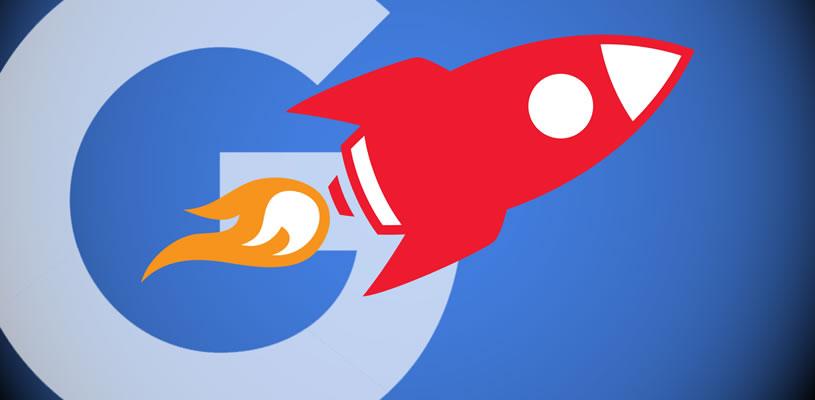 Seus anúncios vão abrir em um segundo! Saiba mais sobre a novidade que o Google está preparando.