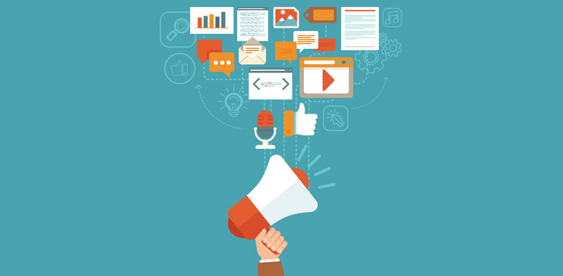 Entenda o que é e como funciona o Inbound Marketing