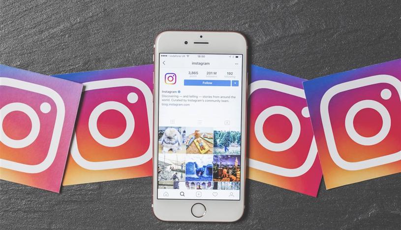 O potencial do Instagram Stories para empresas e como isso pode afetar o seu negócio