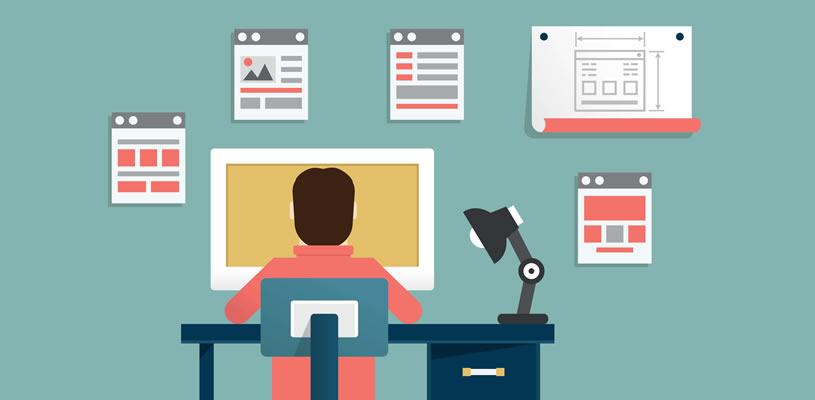 Landing pages: veja como elas podem multiplicar sua geração de leads