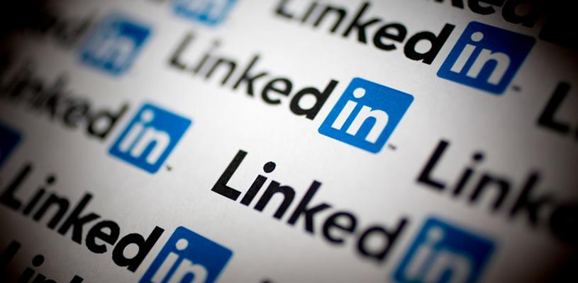 Espaço para publicar seus textos no Linkedin? Conheça e aprenda a usar essa nova plataforma