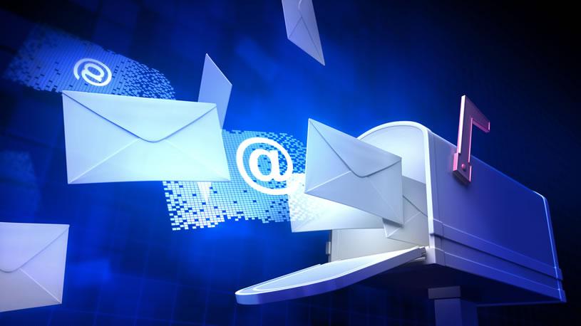 Entenda porque você não deve cometer o erro de comprar listas de e-mail