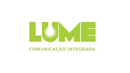 Lume Comunicação Integrada