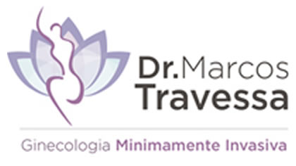 Dr. Marcos Travessa