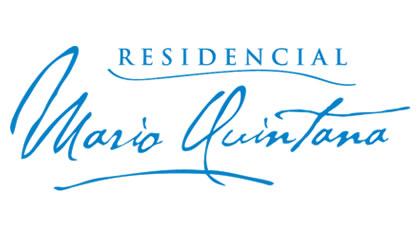 Residencial Mario Quintana