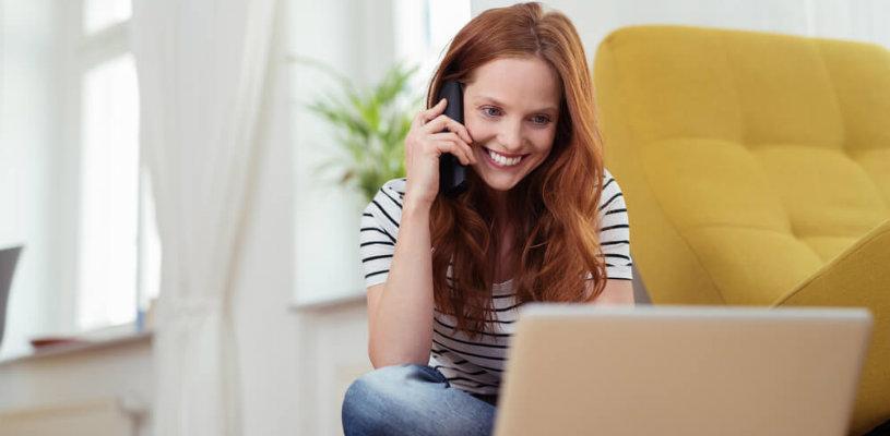 Por que sua empresa precisa ter presença online?