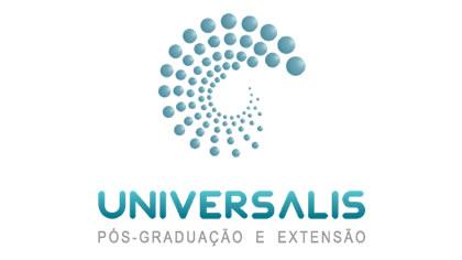 Instituto Universalis