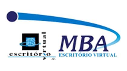 Virtual Associados