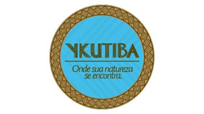 Residencial Ykutiba