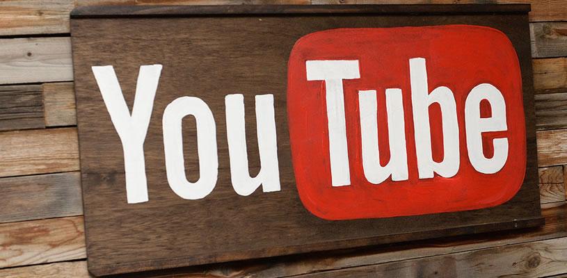 Entenda como e porque você deve anunciar no Youtube